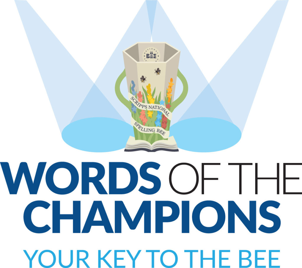 450 Word School Spelling Bee Study List 2020.Scripps National Spelling Bee Debuts Enhanced Study Resource